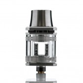 Ice3 V1.5 RDA by Wotofo | Ice 3 Cubed Two-Post Atty RBA Mod Tank