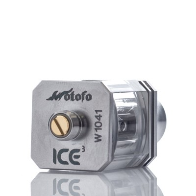 Wotofo Ice3 RDA
