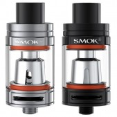 SMOK TFV8 The Big Baby Beast SubOhm Tank