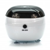 ViviSmoke Ultrasonic Cleaner Mini