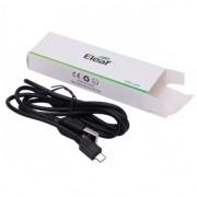 eLeaf iStick Micro USB Charger