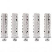 Innokin iClear 30S Coils - 5 pack
