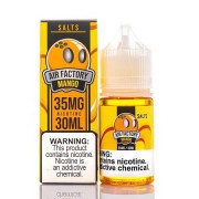 Air Factory Salts Mango
