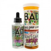 Bad Drip Labs - Don't Care Bear 60ml