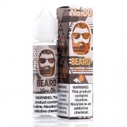 Beard Vape Co - No 00 | 60ML