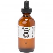 Beard Vape Co. #5 120ml