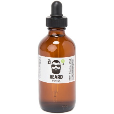 Beard Vape Co. # 05 | Beard E juice 120ml