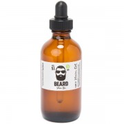 Beard Vape Co. # 51 | Beard E Juice 120ml