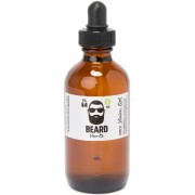 Beard Vape Co. # 64 | Beard E juice 120ml