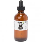 Beard Vape Co. #88 120ml