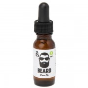 Beard Vape Co. # 05 | Beard E Juice 15 ml