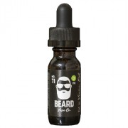 Beard Vape Co. # 71 | Beard E Juice 15 ml