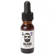 Beard Vape Co. #88 15ml
