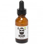 Beard Vape Co. # 05 | Beard E Liquid 30 ml
