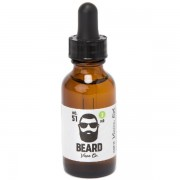 Beard Vape Co. # 51 | Beard E Liquid 30 ml