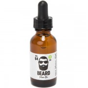 Beard Vape Co. #64 30ml