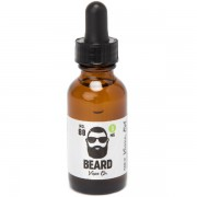 Beard Vape Co. # 88 | Beard E Liquid 30 ml