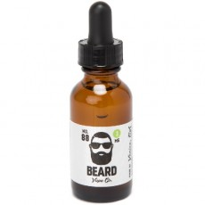 Beard E Juice 88 by Beard Vape Co