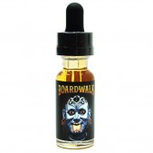 Boardwalk Vapor - Freakshow | E Liquid 15 ml