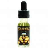 Boardwalk Vapor Juice Monkey EJuice 15 ml