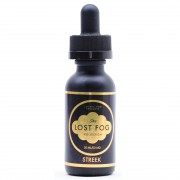 Cosmic Fog - The Lost Fog Collection - Streak |  Streek E Juice 30 ml