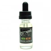 Cuttwood - Mega Melon 15ml