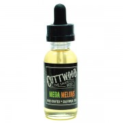 Cuttwood - Mega Melon 30ml