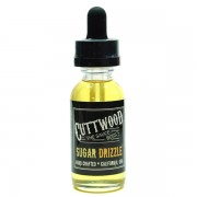Cuttwood Sugar Bear (Sugar Drizzle) E Juice 30ml