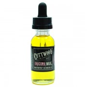 Cuttwood - Unicorn Milk 30ml