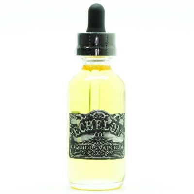 Echelon Vaporum - Galelei | E-Juice 60 ml