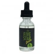 Five Star Juice MISO JUICY - 30 ml