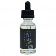 Five Star Juice RICHIE RICH - E-Liquid 30 ml