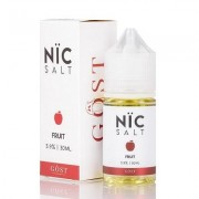 Gost Nic Salt - Fruit 30ML SaltNic