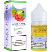 Grey Joose - Watermelon 30ML SaltNic