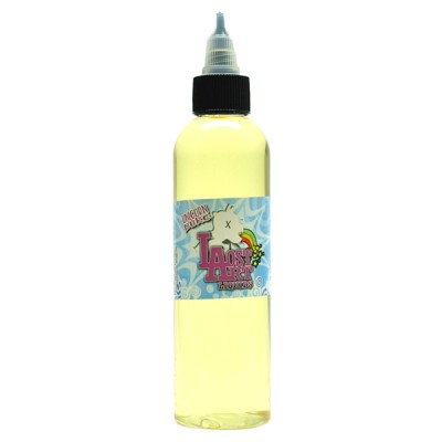 Lost Art E Juice - Unicorn Puke - E-Liquid 120ml