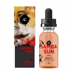 Samba Sun by NJOY Review
