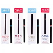 Naked 100 - Disposable e-Cigarette