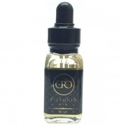 ORO Lux E-Liquid - E-juice 30 ml