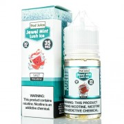 Pod Juice Jewel Mint Lush Ice 30ML