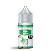 Pod Juice Jewel Mint 30ML