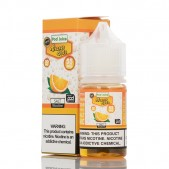 Pod Juice Orange Soda 30ML
