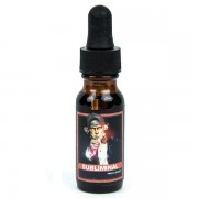 Propaganda E Liquid - Subliminal E Juice 15 ml
