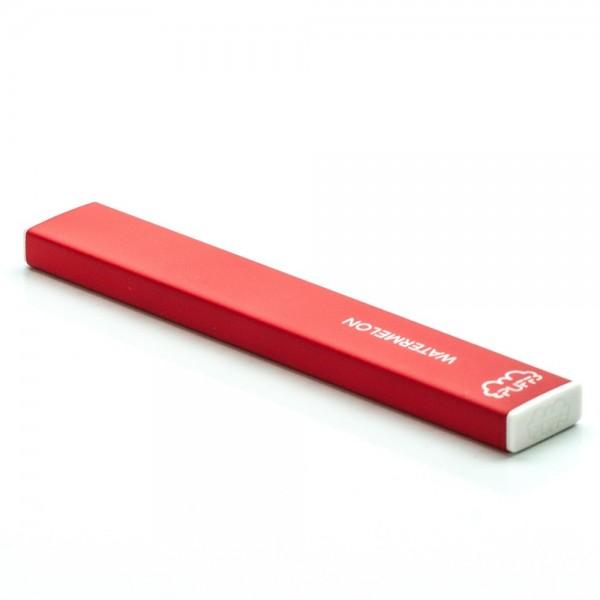 PUFF Bar | Disposable Vape Pod Device - Gypsy Vapes