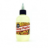 Steep Vapors Pop Deez 120ml