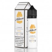 The Milkman - Hazel 60ML