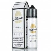 The Milkman - Little Dipper 60ML