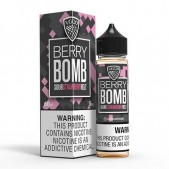 VGOD - Purple Bomb 60ml