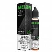VGOD SaltNic - Melon Mix | 30ML