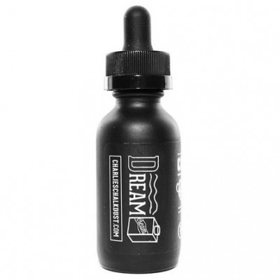 "Charlie's Chalk Dust ""Dream"" E Liquid 30 ml"