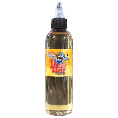 Lost Art Liquids - Kaptain Peanut Butter Krunch 120 ml